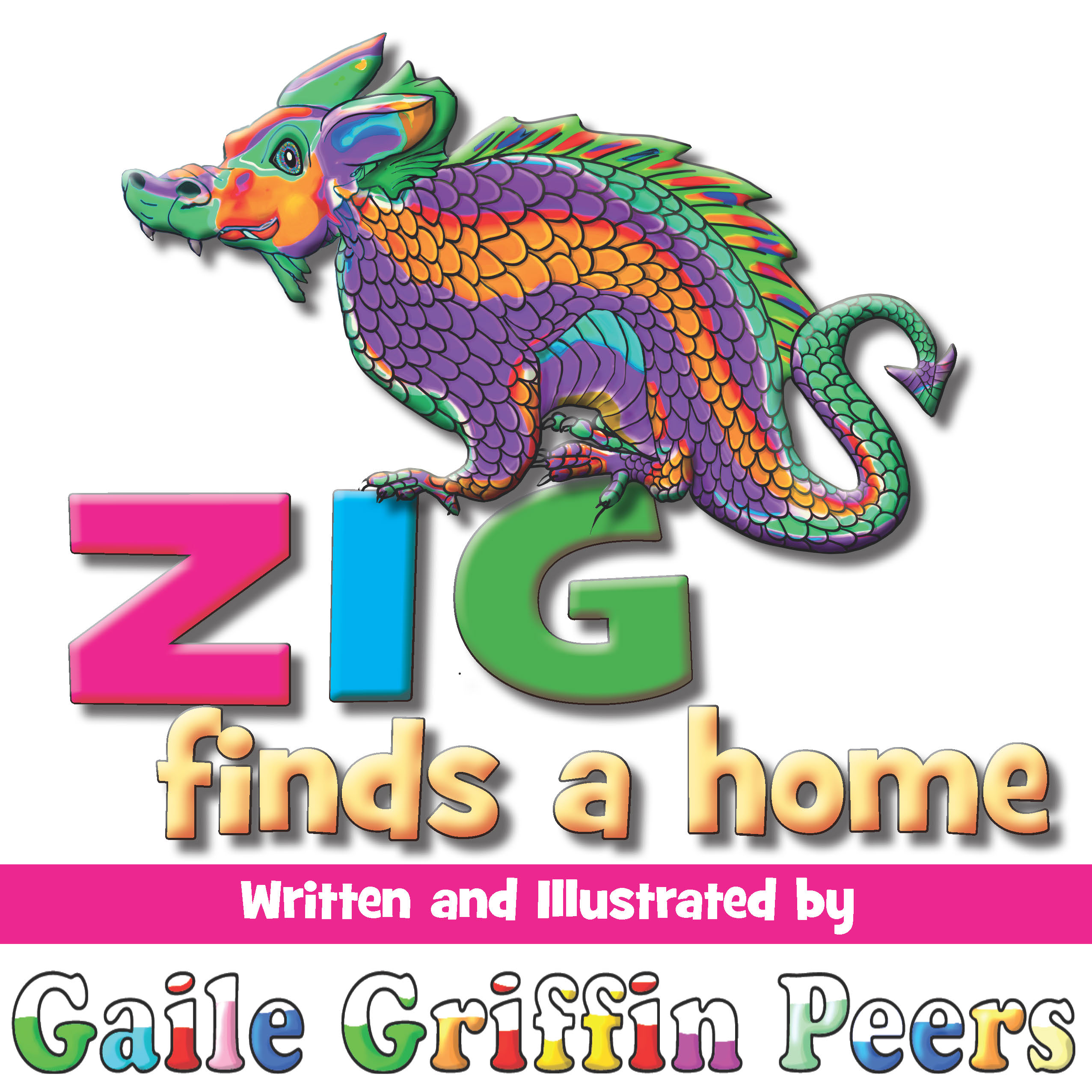 Zig Finds a Home